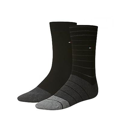 Kaufen Tommy Hilfiger Herren Bekleidung Strümpfe Socken