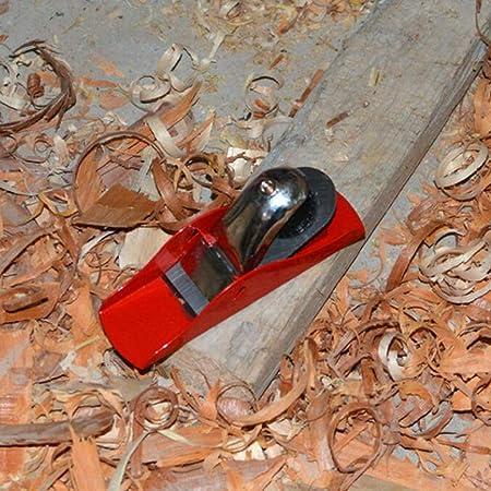 Hand Planes & Accessories 160mm B Blesiya Mini Hand Planer Small ...