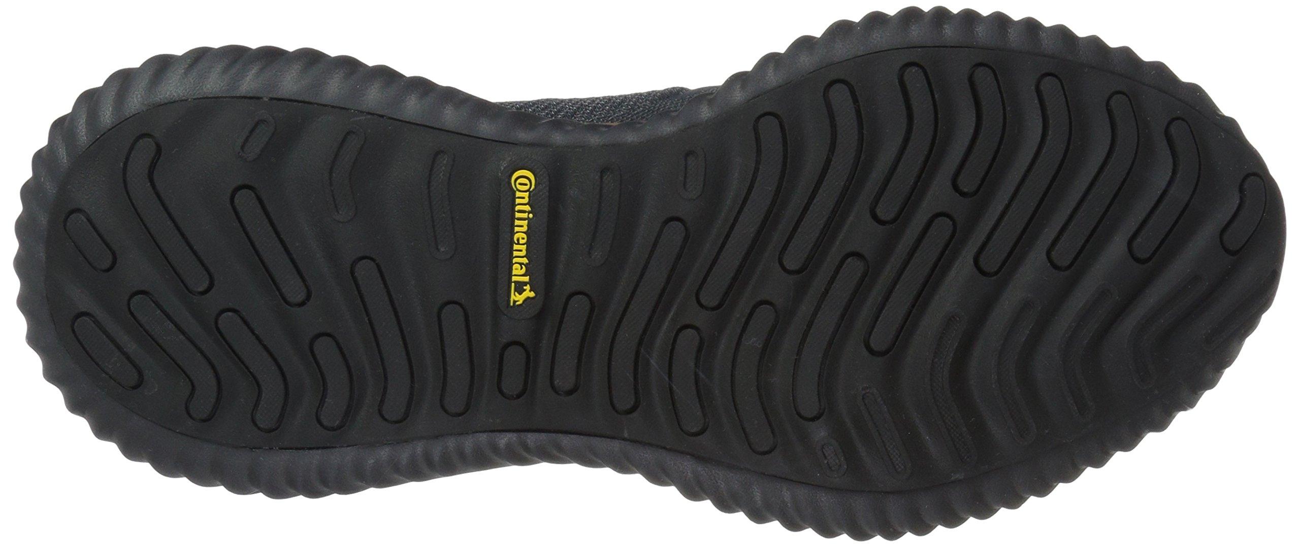 adidas Alphabounce 2 m, Grey Four/Carbon/Dark Solid Grey, 6.5 Medium US by adidas (Image #3)