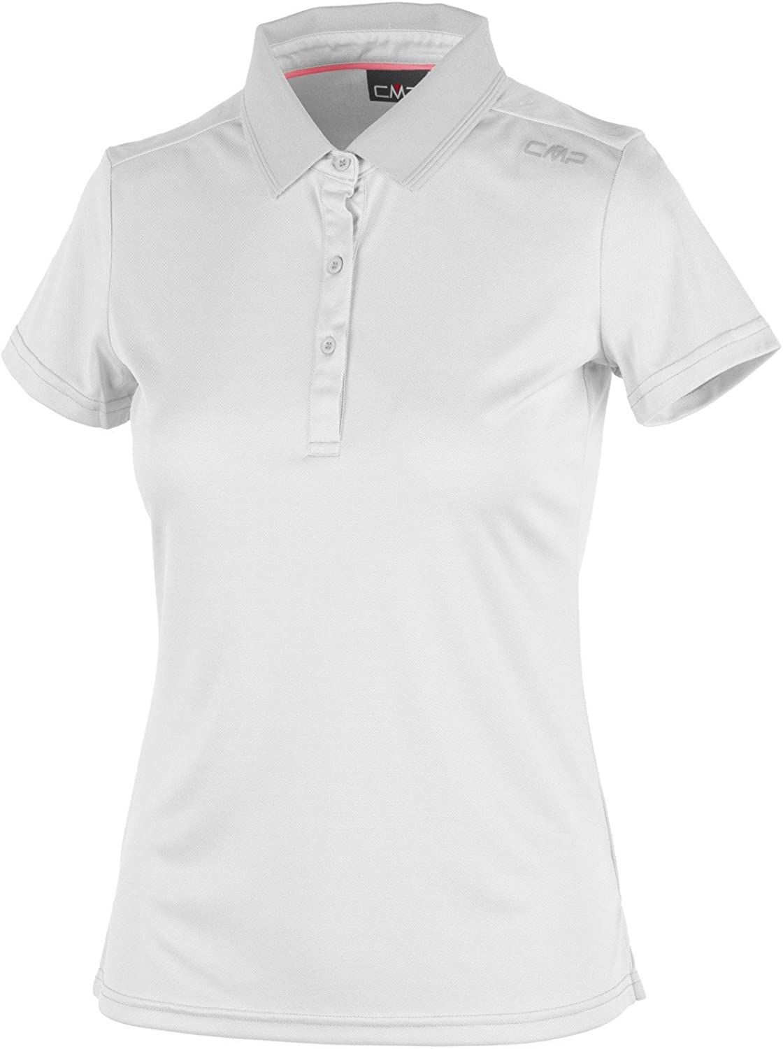 CMP Mujer 3t58476/Â/Polo