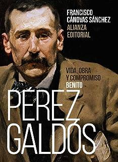 Cisneros, el cardenal de España (Españoles Eminentes): Amazon.es: Pérez, Joseph: Libros