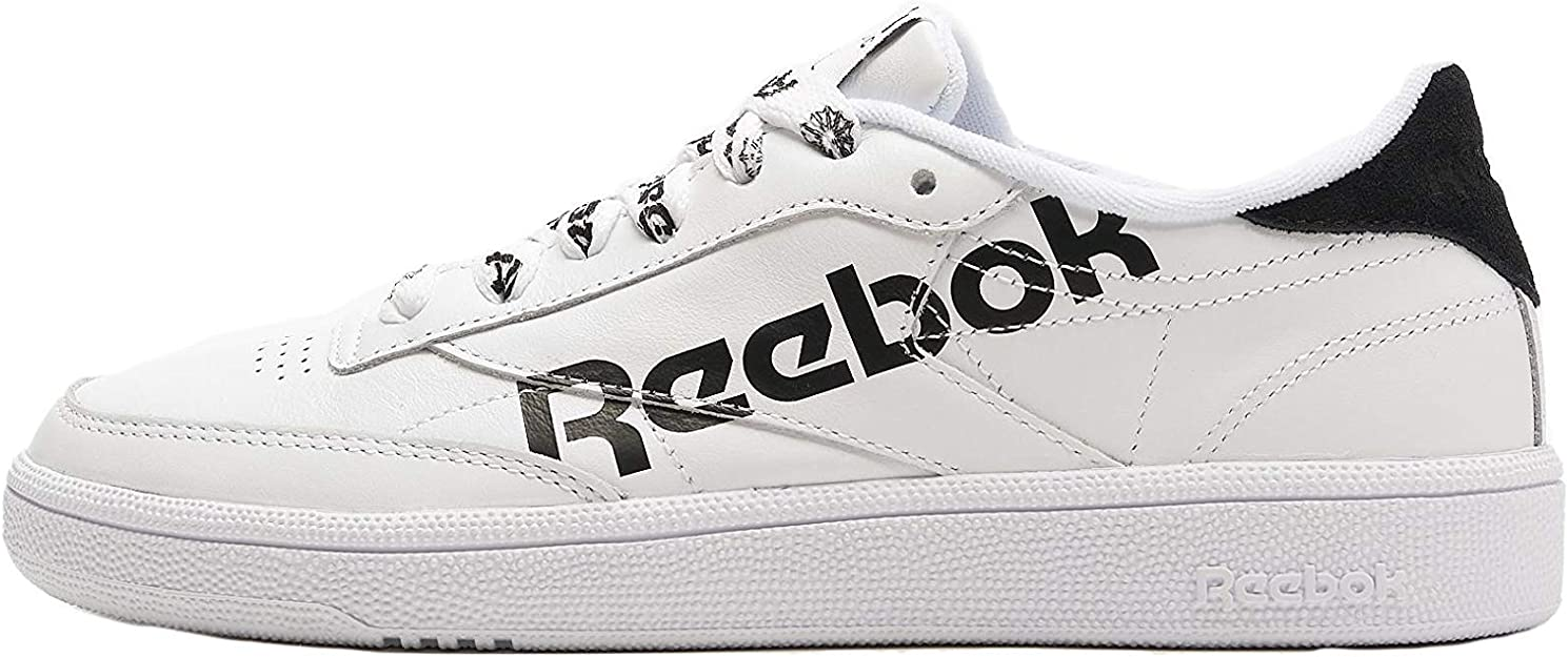 reebok club c 85 amazon