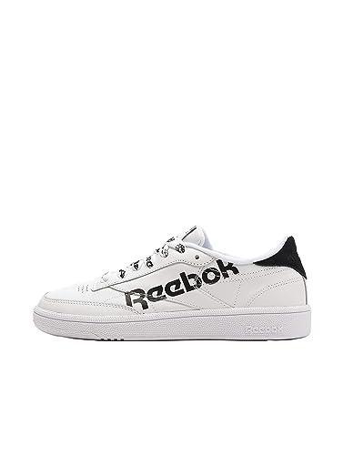 reebok tennis tennis reebok reebok chaussures tennis chaussures chaussures reebok TFJ3lK1c