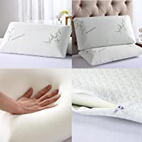 Amazon Co Uk Best Sellers The Most Popular Items In Snore