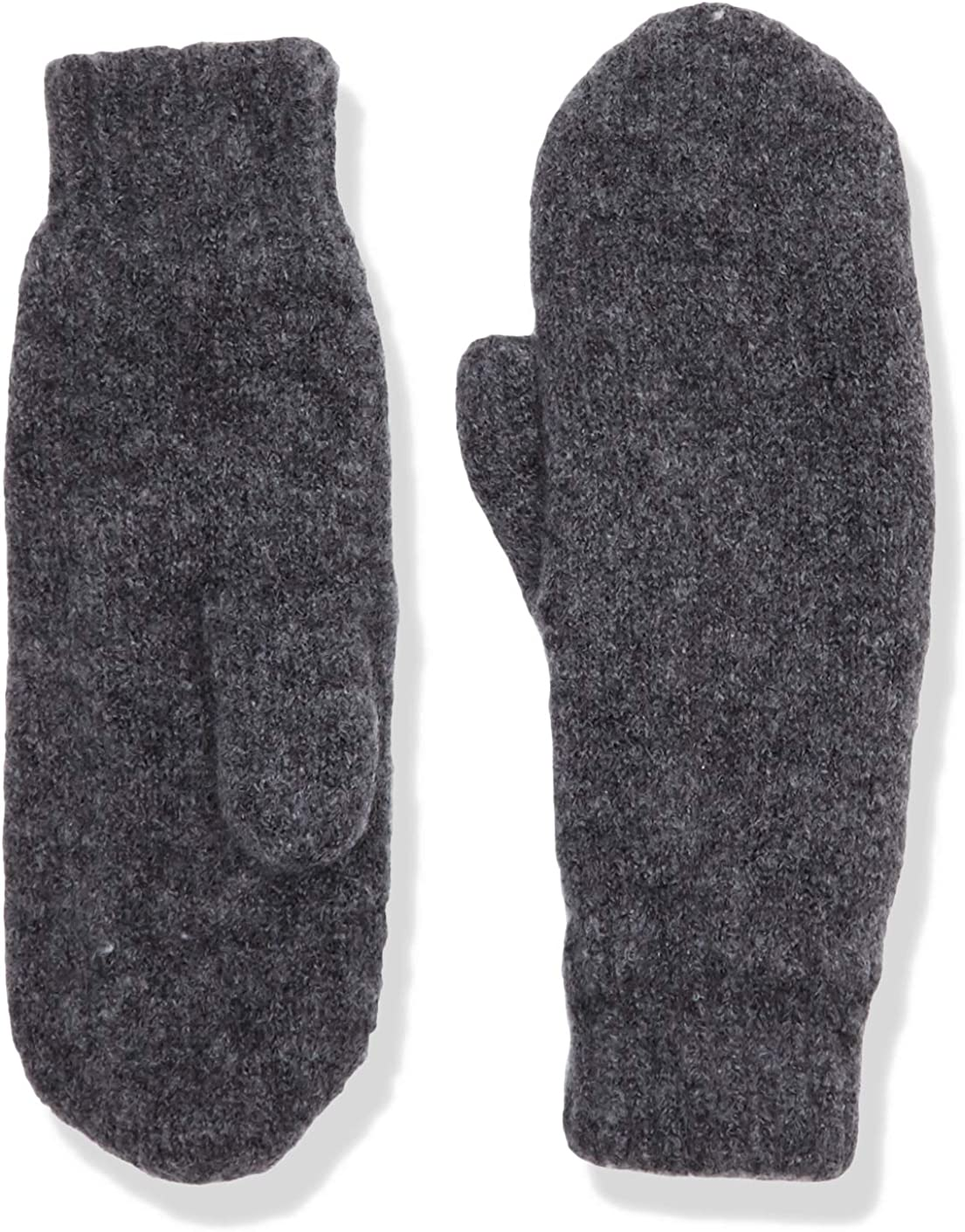 PIECES Pckimmie Wool Mittens Noos Guanti Donna