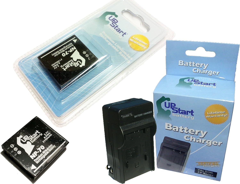 CGA-S005E Batería para Panasonic Lumix DMC-FX9 1000mAh Li-ion