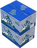 Vita Coco(ビタココ) ココナッツウォーター 12本入り×2ケース