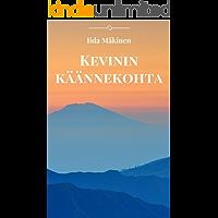 Kevinin käännekohta (Finnish Edition)