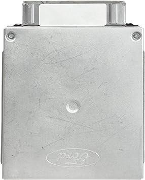 Cardone 78-6050 Remanufactured Ford Computer A1 Cardone A1  78-6050