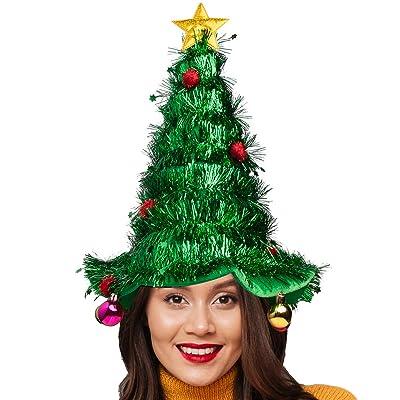 Christmas Hat Set
