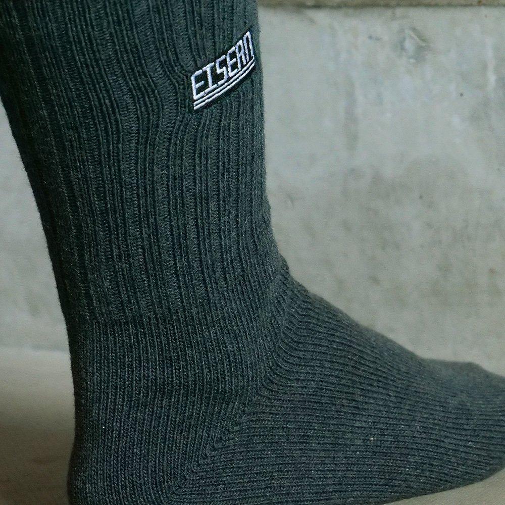 FC Union Berlin Socken Str/ümpfe Eisern 1