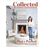 Collected: Past + Present, Volume No 2