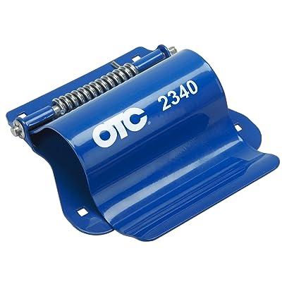 OTC 2340 Heavy Duty Grease Gun Holder: Automotive