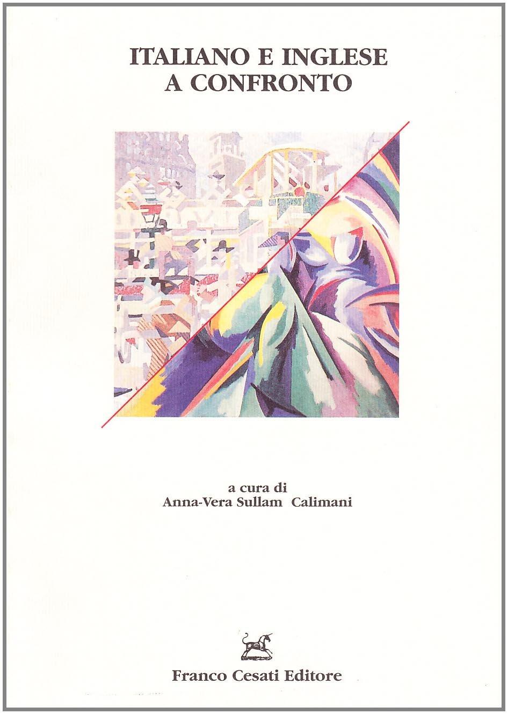 Quaderni delle Interferenze (Italian Edition)