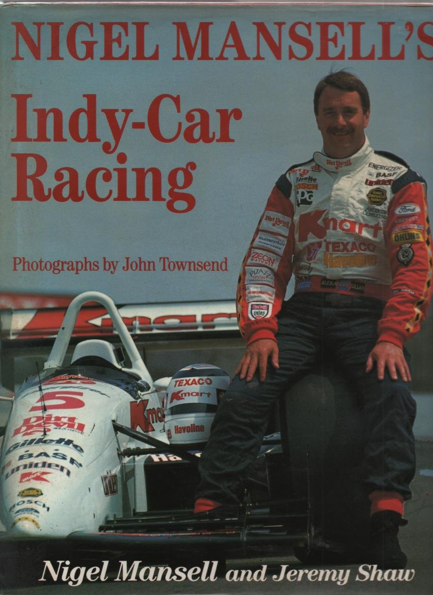 nigel-mansell-s-indy-car-racing