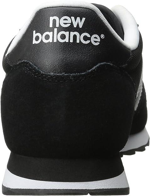 new balance uomo 311