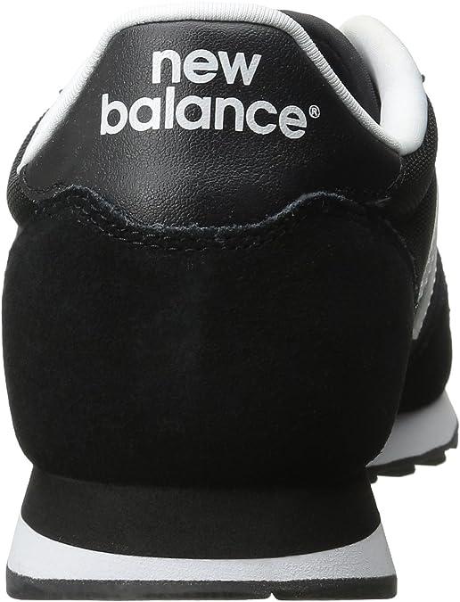 new balance 560 uomo