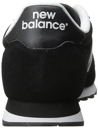 new balance 311 uomo