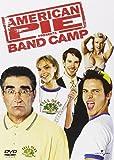 American Pie presenta Band Camp (American Pie 4) [DVD]