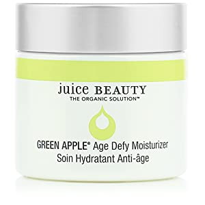Juice Beauty Green Apple Age Defy Moisturizer, 2 Fl Oz