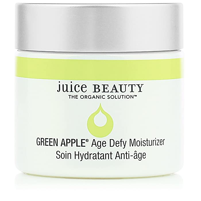 Top 9 Jaloma Apple Moisturizing Cream