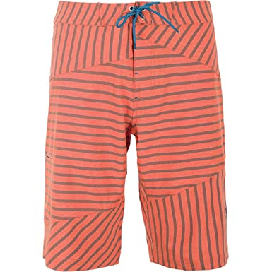 f51ff4107a Image Unavailable. Image not available for. Color: La Sportiva Board Short  ...