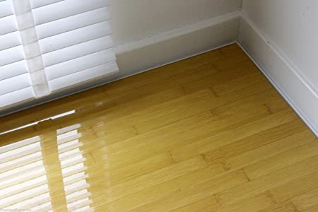 Super High Gloss Laminate Flooring Exclusive Colours Flooring