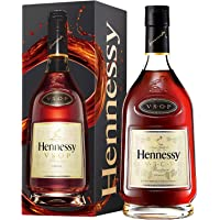 Hennessy V.S.O.P.