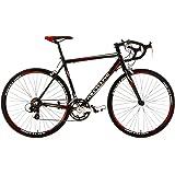 KS Cycling Euphoria Vélo de course