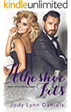 If the Shoe Fits (The Fairy Tale series Book 1)