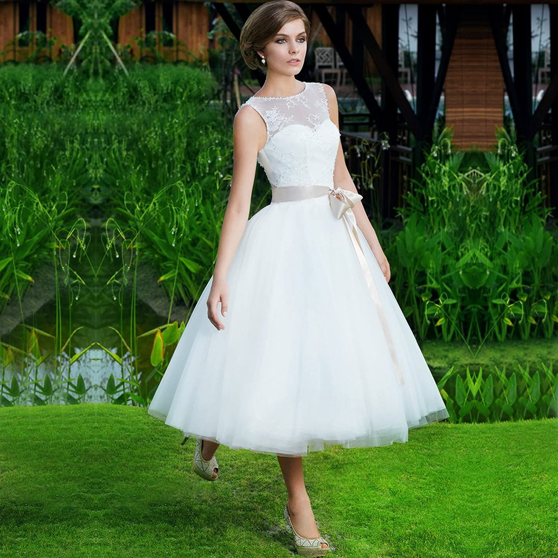 Gemütlich Teelängen Partykleid Fotos - Hochzeit Kleid Stile Ideen ...