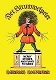 Der Struwwelpeter (English)