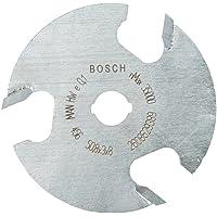 BOSCH 2608629389 - Fresa disco Expert: 50,8x3