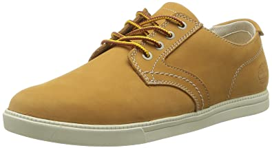 timberland earthkeepers newmarket mens trainers