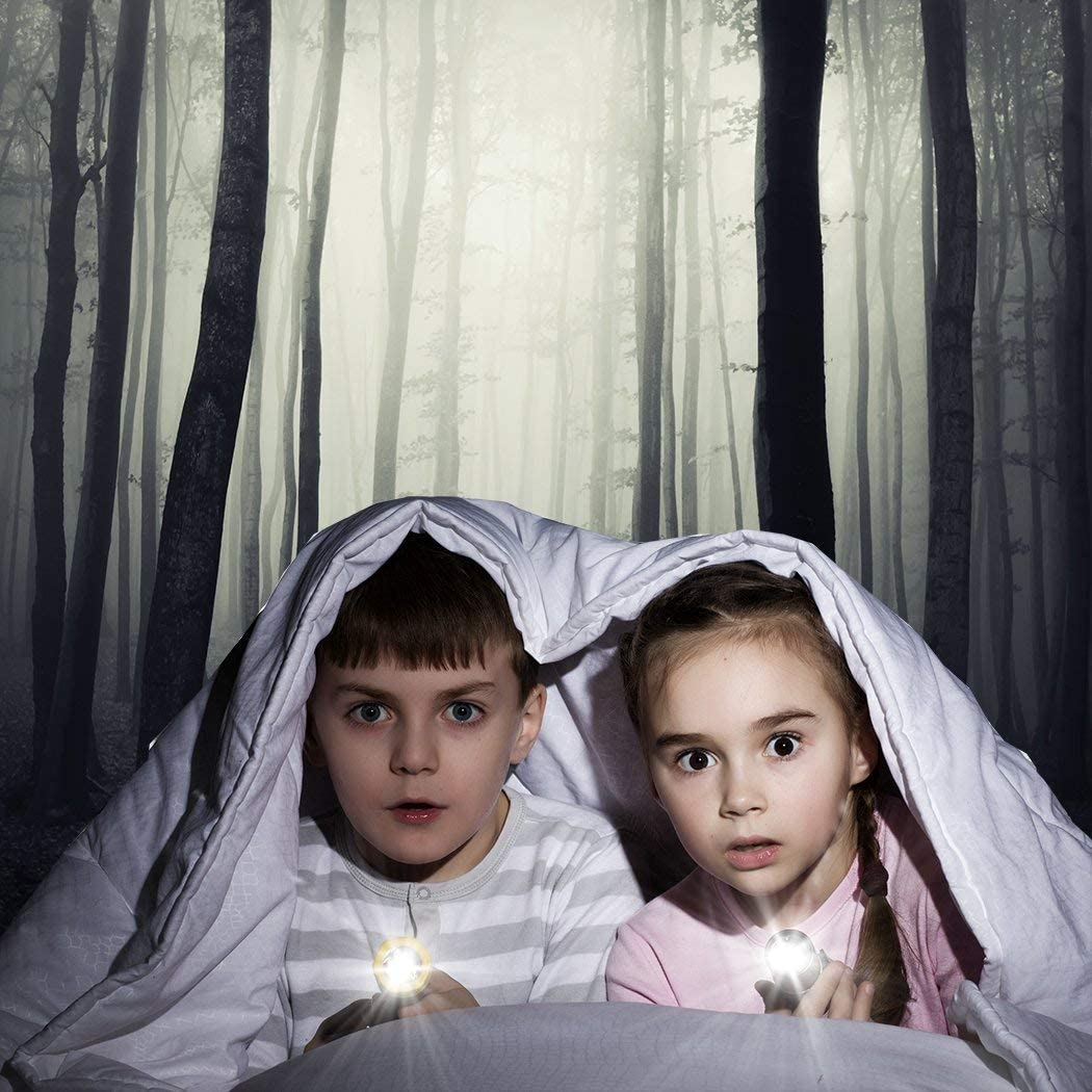 8x6ft Halloween Forest Horror Dark Path Forest Foggy Trees Props Photo Gallery Booth Birthday Party Wallpaper Studio Wedding Background Cloth familyPortrait Background Cloth