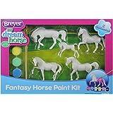 Breyer Fantasy Horse Paint Kit