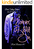 Forever, Hold On (Rock Romance Book 5)