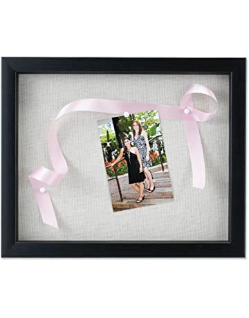 Shop Amazon com | Shadow Boxes
