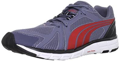 aa44e7950c9f Amazon.com | PUMA Faas 600 S Mens Running Sneakers - Shoes | Running