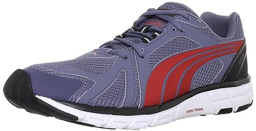 PUMA Faas 600 S Mens Running Sneakers - Shoes-Grey-7 cea7f1ecfa4