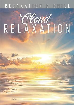 relaxation en anglais