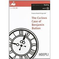 The curious case of Benjamin Button. Con CD Audio. Con espansione online
