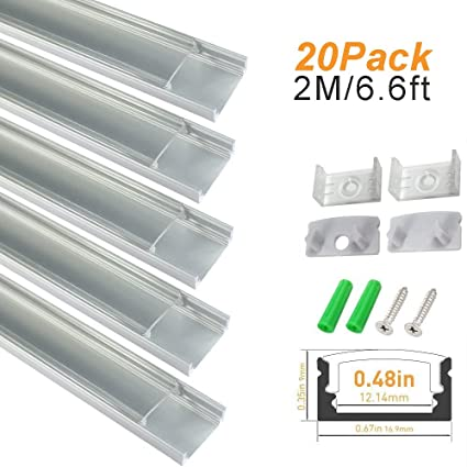X6 plain sheet white paper ABR71