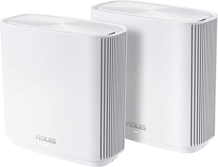 Top 10 Asus Home Wifi System