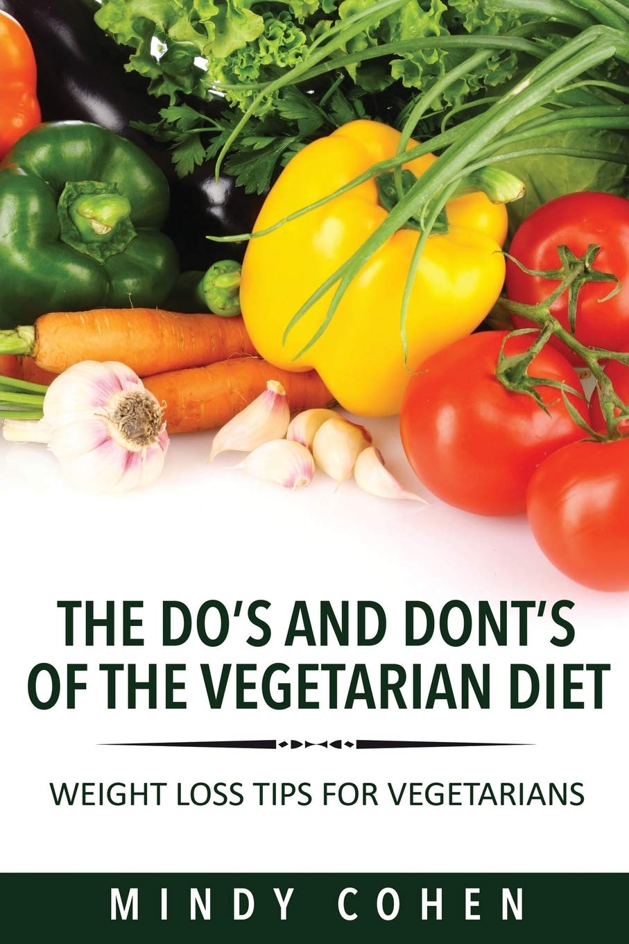 dos and donts of vegan diet