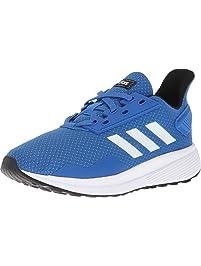 adidas Kid's Duramo 9 Athletic Shoes