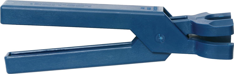 for 1//2 Coolant Hose System Loc-Line Coolant Hose Assembly Pliers
