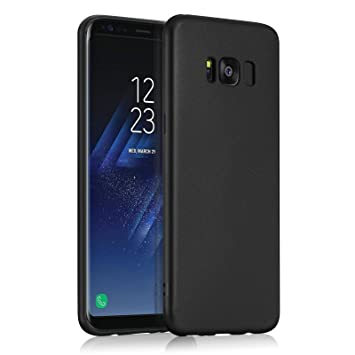 coque samsung galaxy s8plus