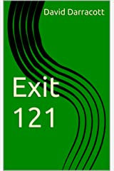Exit 121 Kindle Edition