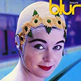 Leisure (25th Anniversary Edition) [VINYL]
